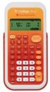 Texas Instruments TI-COLLEGE