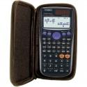 Beschermetui voor rekenmachines