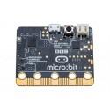 BBC micro:bit (losse module)