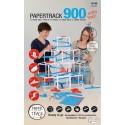 Papertrack Expert 900