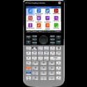 HP Prime Grafische Rekenmachine G2