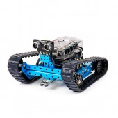 Makeblock mBot Ranger Robot