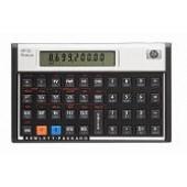 HP 12c Platinum