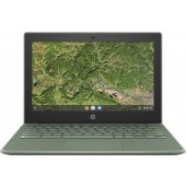 HP Chromebook 11A G8 EE met touchscreen