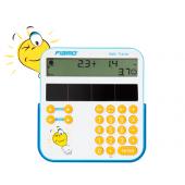 Fiamo Math Trainer Rekenhulp