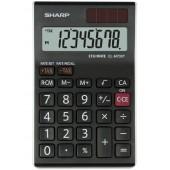 Sharp EL-M700TWH