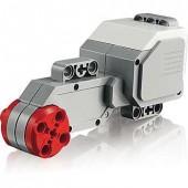 LEGO Mindstorms EV3 Grote Servo Motor