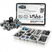 LEGO Mindstorms EV3 Uitbreiding Set