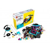 LEGO Spike Prime Uitbreidingsset