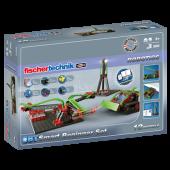fischertechnik Robotics Beginner Set