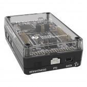 Texas Instruments TI-Innovator™ Hub