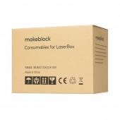 Makeblock Laserbox karton 3.5 mm (45 stuks)