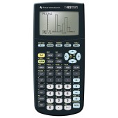 Texas Instruments TI-82