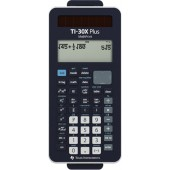 Texas Instruments TI-30X Plus MathPrint bij De Rekenwinkel