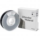Ultimaker ABS filament zwart (750g)