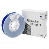 Ultimaker ABS filament blauw (750g)
