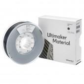 Ultimaker ABS filament grijs (750g)