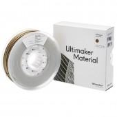 Ultimaker ABS filament parel goud (750g)