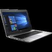HP ProBook 450 G4 i7
