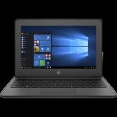 HP Stream 11 G4 Education Edition