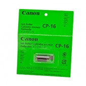 Canon CP-16 Inktrol