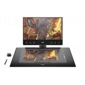 Dell Canvas KV2718D