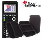 Texas Instruments TI-84 Plus CE-T + Beschermetui