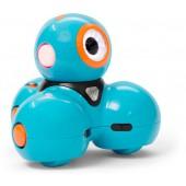 Wonder Workshop Dash Robot Klassenset (8x)