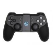 DJI Tello GameSir controller