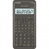 Casio FX-82MS 2nd Edition