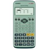 Casio FX-92B College