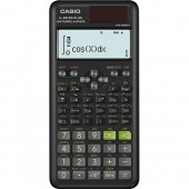 Casio FX-991ES+ 2nd Edition