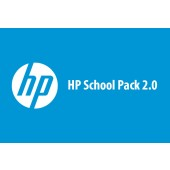 HP SchoolPack 2.0 Licentie