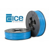 3D filament PLA 'Bold Blue' 2,85mm
