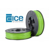 3D filament PLA 'Gracious Green' 2,85mm