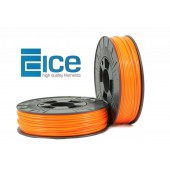 3D filament PLA 'Obstinate Orange' 2,85mm