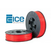 3D filament PLA 'Romantic Red' 2,85mm
