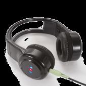 Easi-Headphones Koptelefoon