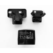USB Adapter voor HP Prime