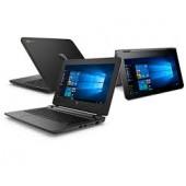 HP ProBook X360 11 G1 Education Edition (Pentium)