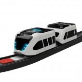 Intelino J-1 Trein Starter Pack