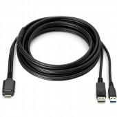 HP Reverb G2 kabel (1 meter)
