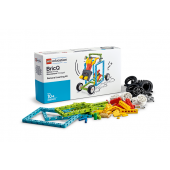 LEGO Education BricQ Motion Prime PLK