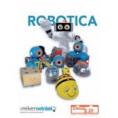 Complete Lesmap Leerlijn Robotica PO