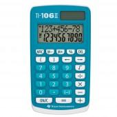 Texas Instruments TI-106II