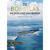 De Bosatlas - Nederland van Boven