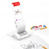 Osmo iPhone Base