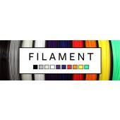 Panospace filament