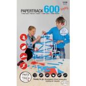 Papertrack Junior 600