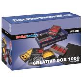 fischertechnik Creative Box 1000